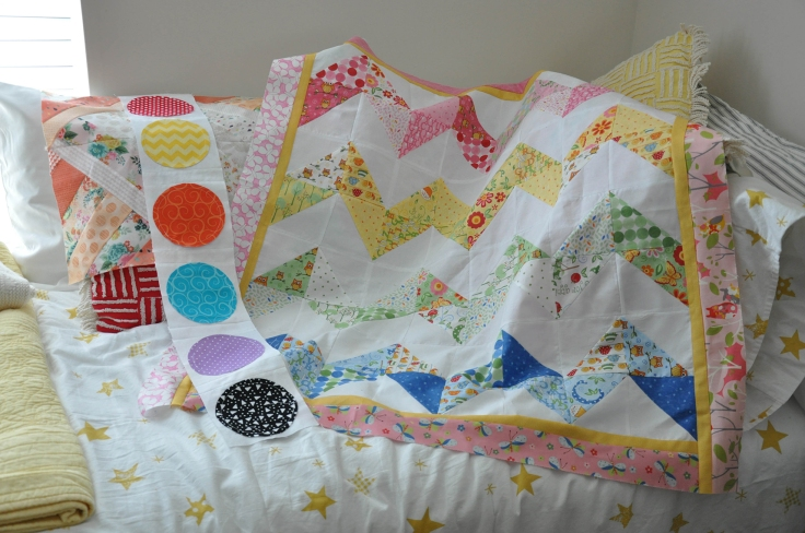 July baby quilts 2015 _sm